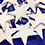 Thumbnail: White Stars