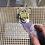 Thumbnail: Grinder Scratch Protectors (2)