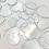 Thumbnail: Clear/Textured Hearts