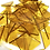 Thumbnail: Fusible Yellow System 96 © Triangles