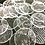 Thumbnail: Clear/Textured Circles