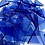 Thumbnail: Fusible Pale Blue System 96 © Triangles
