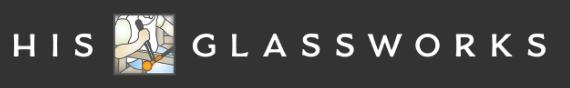 HisGlassWorks.PNG