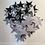 Thumbnail: Mirrored Stars