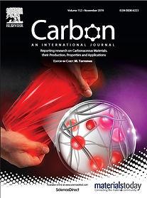 carbon2019.jpg