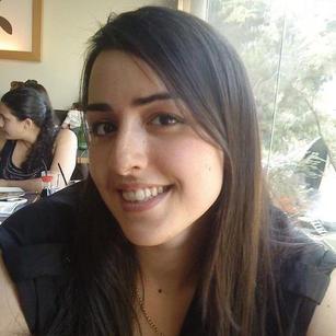 Shani Benzichri