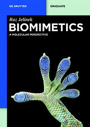 Biomimetics.jpg