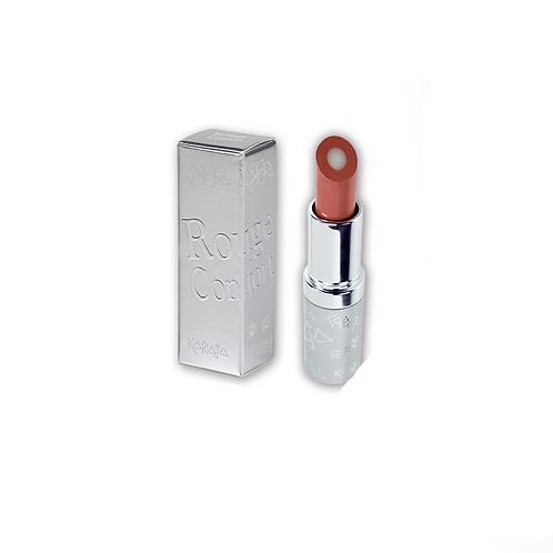 Rouge Comfort - Rossetto Cremoso - Coprente - Ultra Confortevole - 7 colori