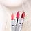 Thumbnail: Twin Matt - Rossetto Duo Opaco - 3 colori