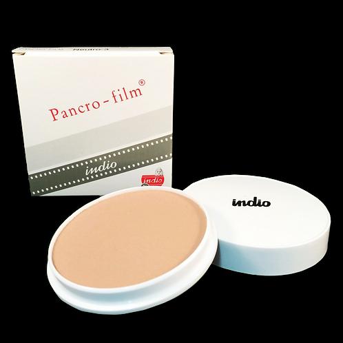 Indio Pancro Film - Fondotinta Compatto - 27g