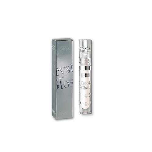 Crystal Gloss Effetto Volume - Lucida Labbra Effetto Maxi Volume