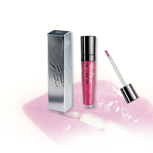 Sweet Elixir - Lip Gloss Effetto 3D - 11 colori