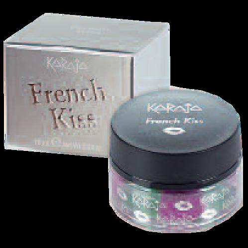 French Kiss - Lipgloss dal gusto dolce e fresco - 4 colori