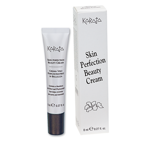 Skin Perfection Beauty Face Cream - Crema Viso Perfezionatrice di Bellezza 8 ml