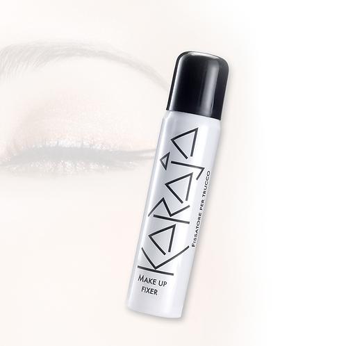 Makeup Fixer - Fissatore per Trucco