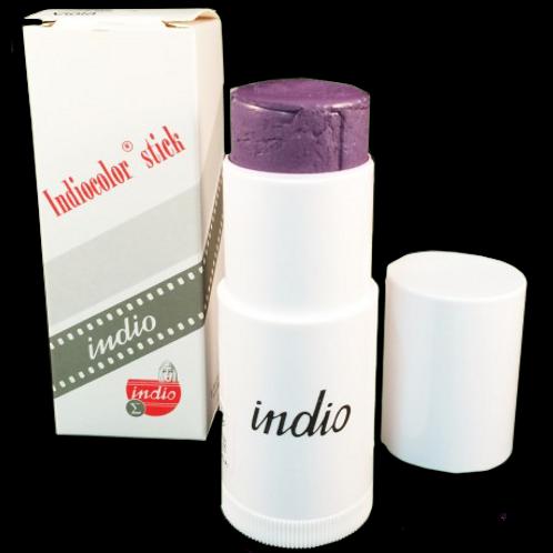 Indio Color - Fondotinta Stick Colorato - 20ml - Colori2