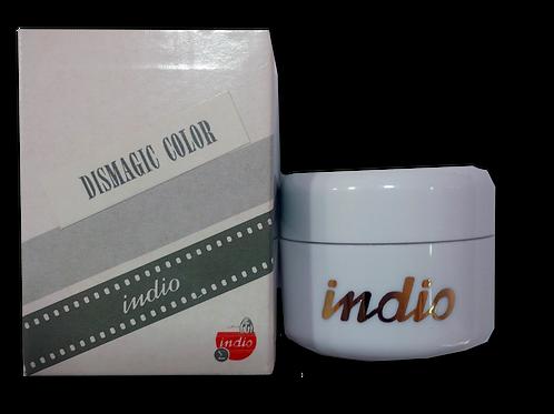 Indio - Dismagic - 5g
