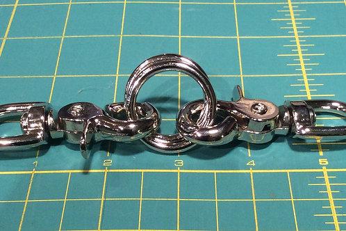 Triggerhook/Ring Set