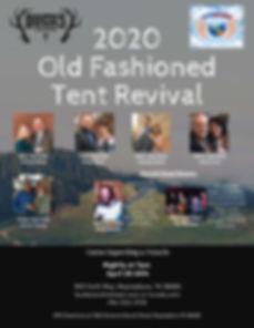 2020 Old Fshioned Tent Revival Flyer.jpg