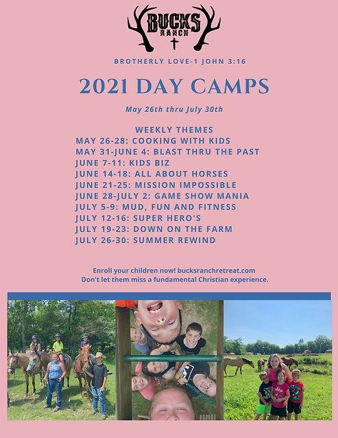 2021 day camp flyer.jpg