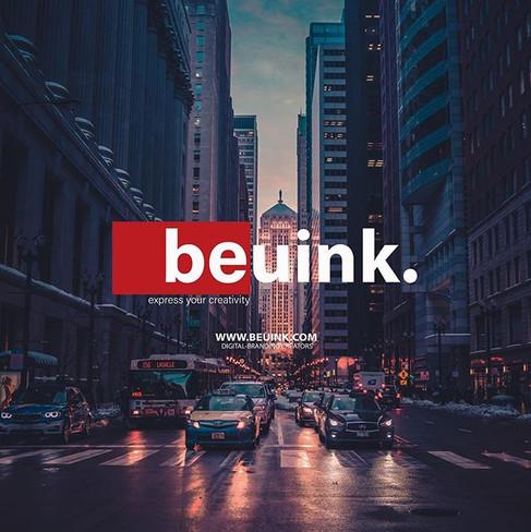 Creative #creative #art #branding #brand