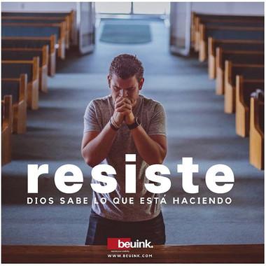 Resiste #beuink #arte #art #goodvibes #g