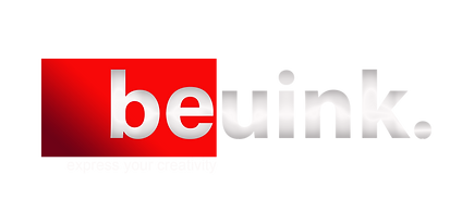 BEUINK NEW LOGO.png