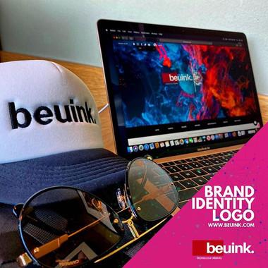 Art #beuink #digitalart #digitalcontent