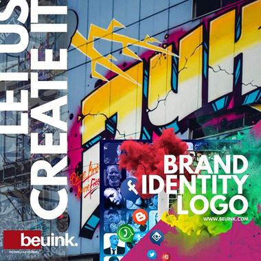 Let us create it for u! Nosotros lo crea