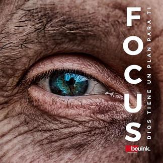 Focus #beuink #god #goodvibes #positivev