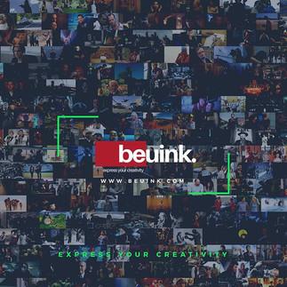 Creativity #beuink #expressiveart #art #