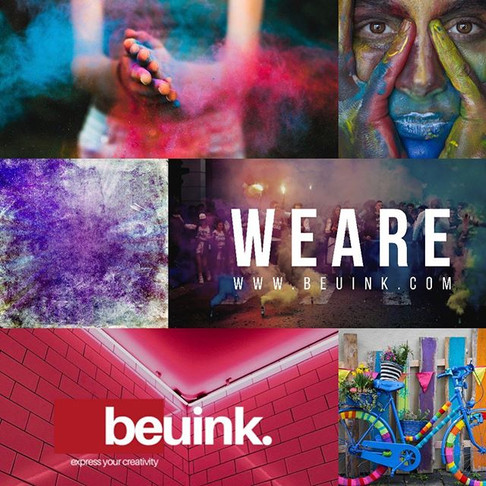 We are ... #creative #art #digitalart #b