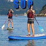 SUP - Crop.jpg