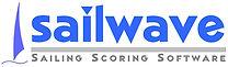 sailwave logo.jpg