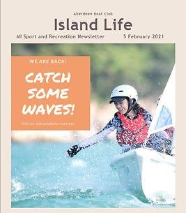 island life 5 Feb 2021.jpg