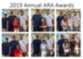 Annual Awards For 2019.JPG