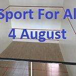 Sport for all Squash.jpg