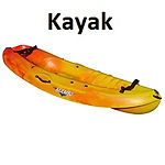 kayak small.jpg