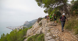 300px-Castell_d'Eramprunyà.jpg