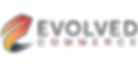 Evolved-Side-Logo.png