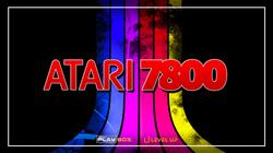 atari7800