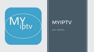 Myiptv 2018