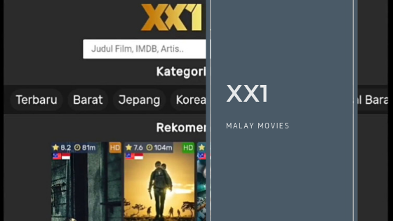 Android Republica Add-on in Kodi