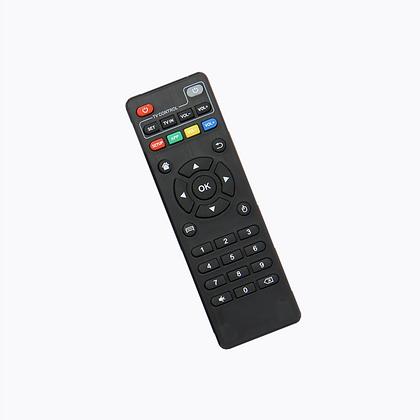 Basic Box Standard Remote Control