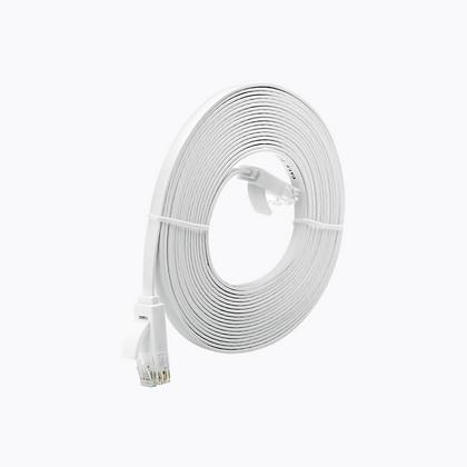 Ethernet Lan Cable Cat 6 (2m)