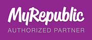 MyRepublic Authorized Partner 2c reverse
