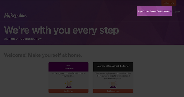 steps_reg page_3142.png