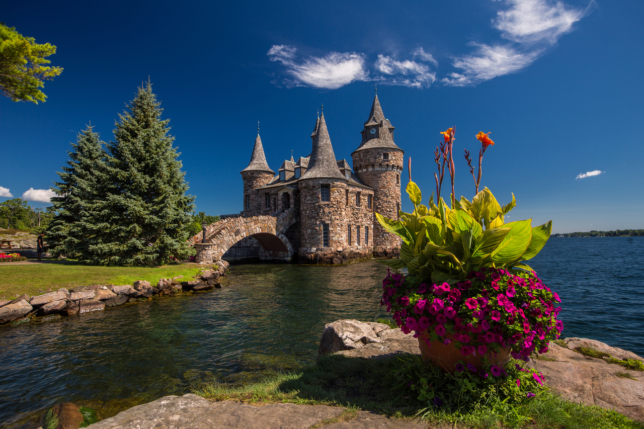 Boldt-Castle-Thousand-I2