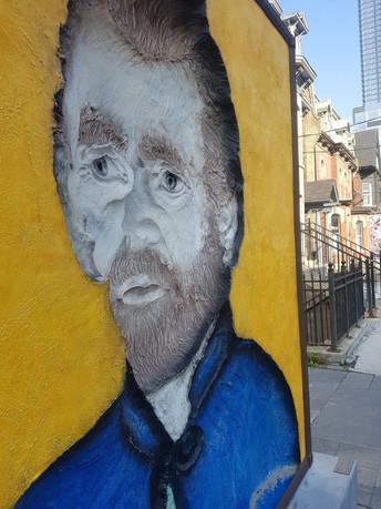 Van Gogh 6 - Copy.jpg