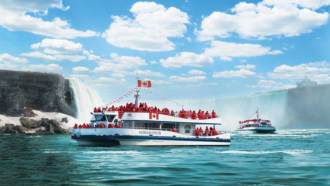 Hornblower-Niagara-Cruises-Niagara-Wonde